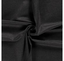 Jersey Viskose Polyamid dunkelgrau 160 cm breit