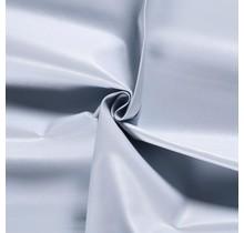 Nappalederimitat babyblau 137 cm breit