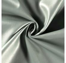 Nappalederimitat mintgrün 137 cm breit