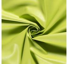 Nappalederimitat lindgrün 137 cm breit