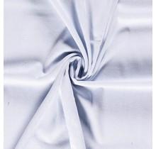Feincord Stretch babyblau 145 cm breit
