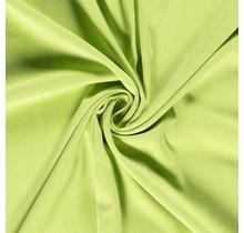 Feincord Stretch lindgrün 145 cm breit