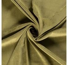Feincord Stretch oliv 145 cm breit