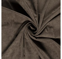 Feincord Stretch khaki grün 145 cm breit