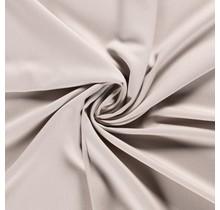 Bi-Stretch Gabardine beige 145 cm breit
