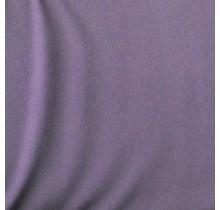 Bi-Stretch Gabardine lavendel 145 cm breit