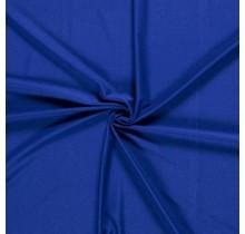 Viskose Jersey deluxe königsblau 150 cm breit