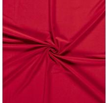 Viskose Jersey deluxe rot 150 cm breit