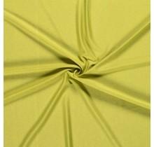 Viskose Jersey deluxe lindgrün 150 cm breit