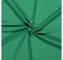 Viskose Jersey deluxe grasgrün 150 cm breit