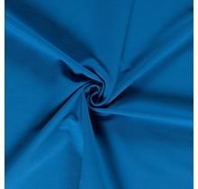 French Terry Premium aquablau 155 cm breit