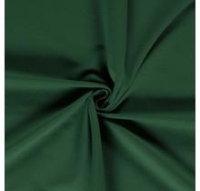 French Terry Premium grasgrün 155 cm breit