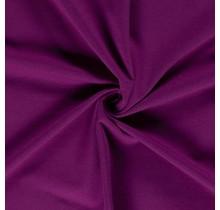 French Terry Premium magenta 155 cm breit