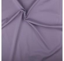 French Terry Premium lavendel 155 cm breit