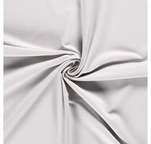 French Terry Premium hellgrau 155 cm breit