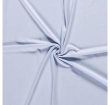 Jersey Viskose Premium babyblau 155 cm breit