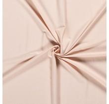Jersey Viskose Premium lachsfarben 155 cm breit