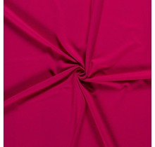 Jersey Viskose Premium hellrosa 155 cm breit