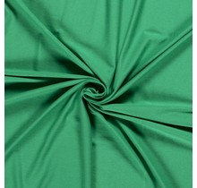 Jersey Viskose Premium grasgrün 155 cm breit