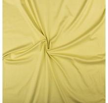 Jersey Viskose Premium gelb 155 cm breit
