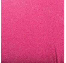 Jersey Viskose Premium hot pink 155 cm breit