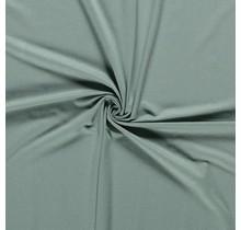 Jersey Viskose Premium dunkel mintgrün 155 cm breit