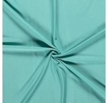 Jersey Viskose Premium türkis 155 cm breit