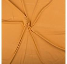 Jersey Viskose Premium orange 155 cm breit