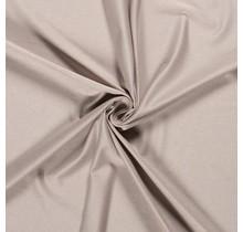 Jersey Viskose Premium beige 155 cm breit