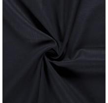 Leinen Ramie medium navy 138 cm breit