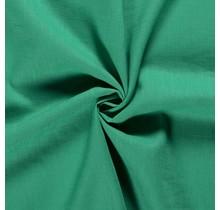 Leinen Ramie medium grasgrün 138 cm breit
