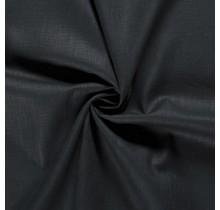 Leinen Ramie medium dunkelgrün 138 cm breit