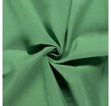 Leinen Ramie medium grün 138 cm breit