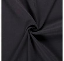 Leinen Ramie medium dunkelgrau 138 cm breit