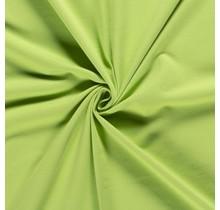 French Terry lindgrün 150 cm breit