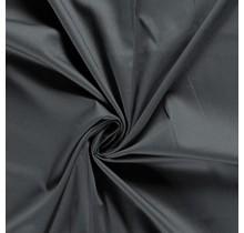 Baumwollsatin Stretch Premium dunkel mintgrün 145 cm breit