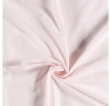 Baumwoll Voile hellrosa 140 cm breit