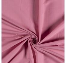 Baumwoll Voile dunkelrosa 140 cm breit
