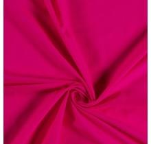 Baumwoll Voile hot pink 140 cm breit