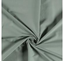 Baumwoll Voile dunkel mintgrün 140 cm breit