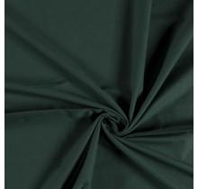 Baumwoll Voile dunkelgrün 140 cm breit