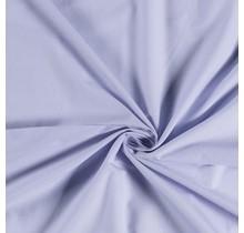 Baumwoll Voile lavendel 140 cm breit