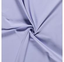 Baumwolljersey lavendel 160 cm breit