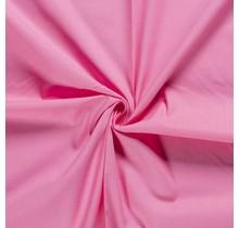 Baumwolle Popeline Premium dunkelrosa 140 cm breit