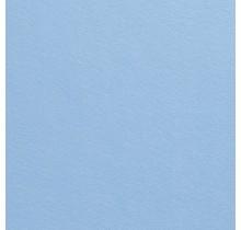 Filz Stoff 1,5 mm babyblau 90 cm breit