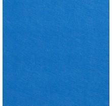 Filz Stoff 1,5 mm aquablau 90 cm breit