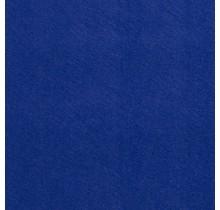 Filz Stoff 1,5 mm königsblau 90 cm breit