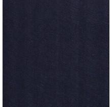 Filz Stoff 1,5 mm navy 90 cm breit