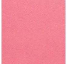 Filz Stoff 1,5 mm hot pink neon Farbe 90 cm breit