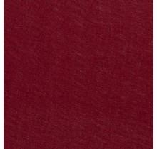 Filz Stoff 1,5 mm bordeauxrot 90 cm breit
